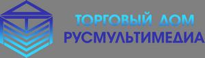 Услуги | ТД РУСМУЛЬТИМЕДИА